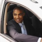 道路交通法,改正,改正道路交通法,自転車,シートベルト,チャイルドシート